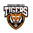 Aschersleben Tigers Fanshop